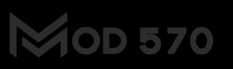 Mod570, LLC