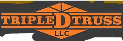 Triple D Truss, LLC