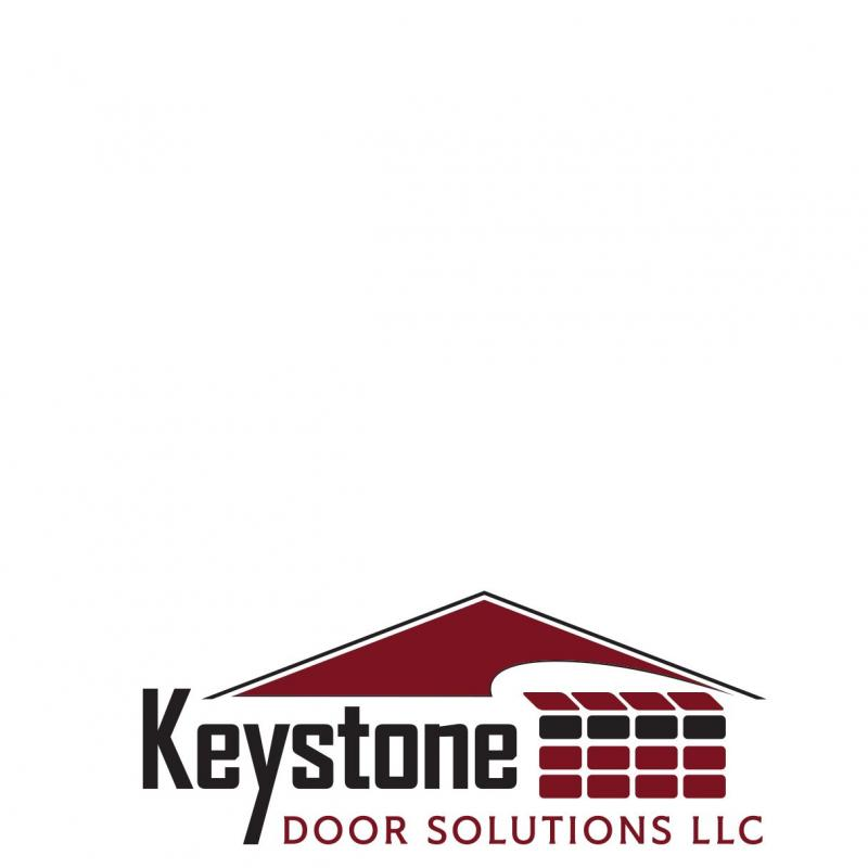 Keystone Door Solutions, LLC