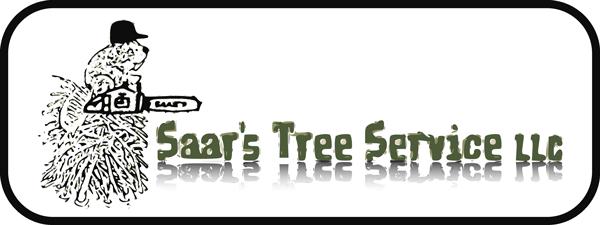 Saar's Tree Service, LLC