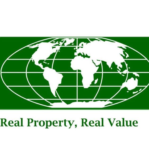 H.L. Mantle, Inc. Appraisal Services