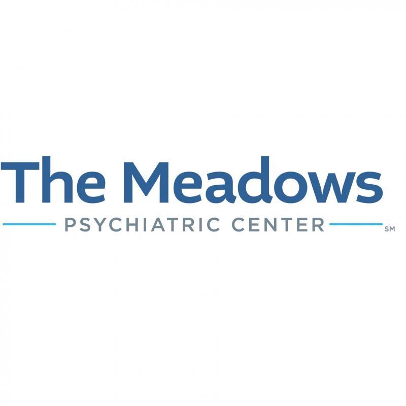 The Meadows Psychiatric Center