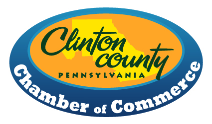 Clinton County Economic Partnership & Visitors Bureau