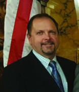 Dan Vilello