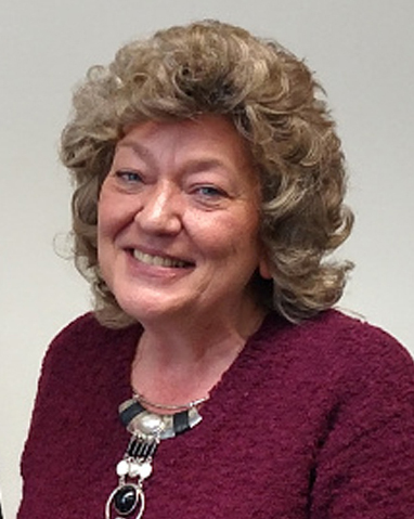 Darlene Weaver