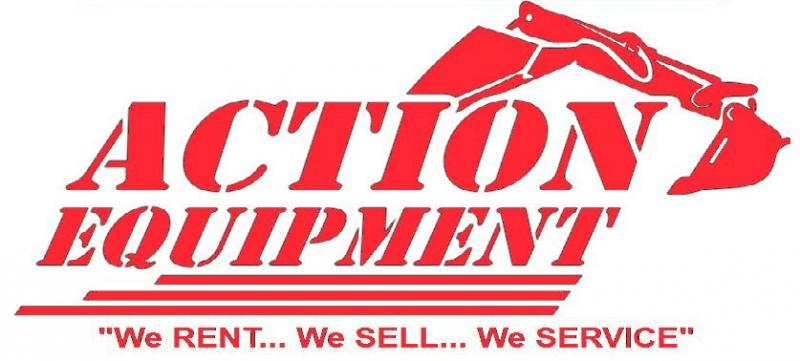 Action Equipment, Inc.