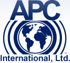 APC International Ltd.