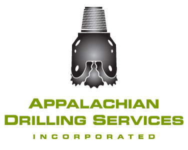 Appalachian Drilling Services, Inc.