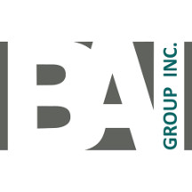BAI Group, Inc.