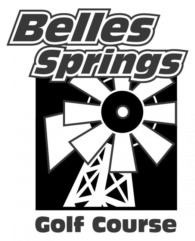 Belles Springs Golf Course