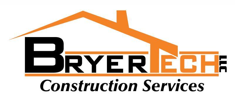 BryerTech, LLC