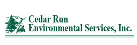 Cedar Run Environmental Services, Inc.