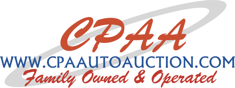 Central Pennsylvania Auto Auction, Inc.