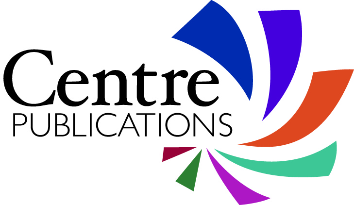 Centre Publications, Inc.