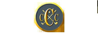 Clinton Country Club & Golf Course