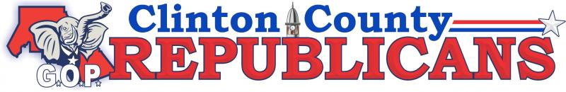 Clinton County Republican Party