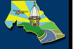 Clinton County Revolving Loan Fund