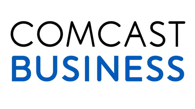 Comcast Business Keystone Region