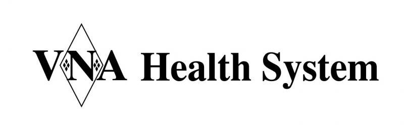 Community Nursing Service of Clinton County, Inc.