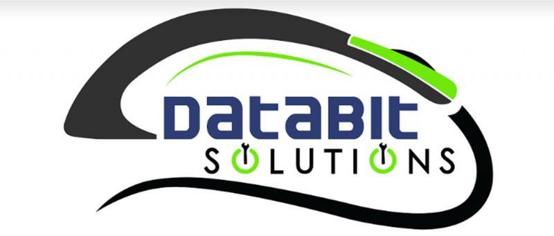 DataBit Solutions, Inc.