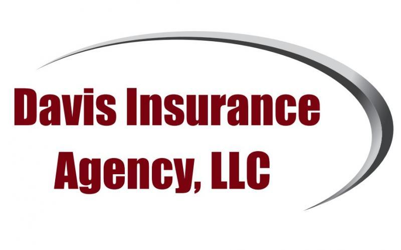 Davis Insurance Agency, LLC