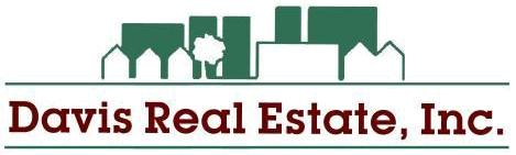 Davis Real Estate, Inc.