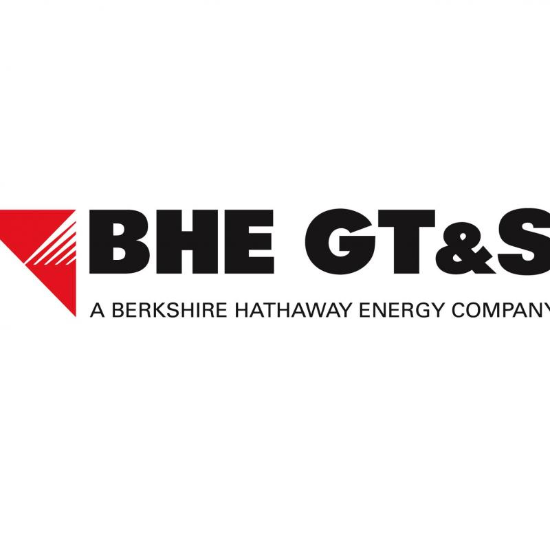 BHE GT&S through Eastern Gas Transmission & Storage