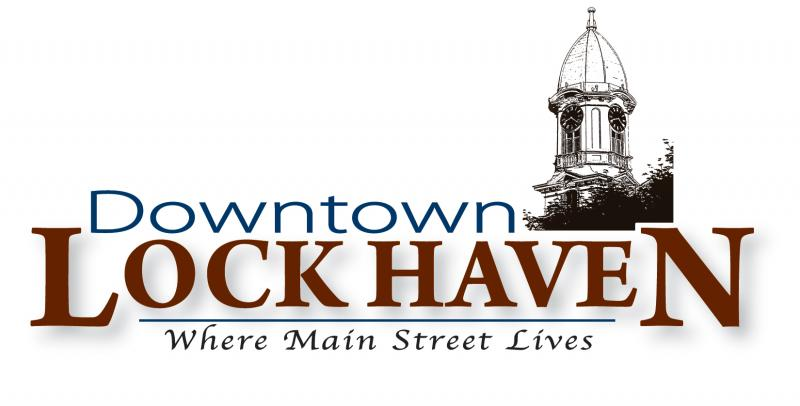 Downtown Lock Haven, Inc.