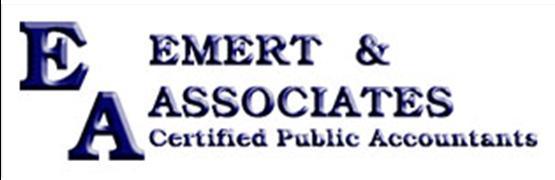 Emert & Associates, P.C.