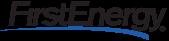 FirstEnergy Corporation (West Penn Power)