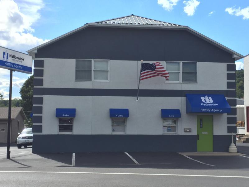 Haffley Insurance Agency