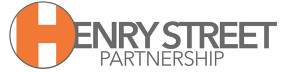 Henry Street Partnership