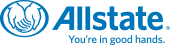 Hollie Keohane Insurance Agency-Allstate