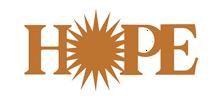 Hope Enterprises, Inc.