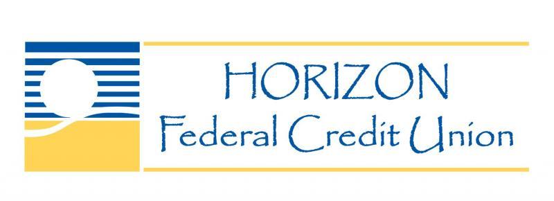 Horizon Federal Credit Union