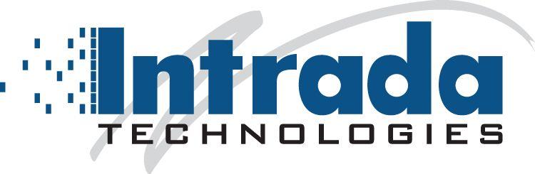 Intrada Technologies, Inc.