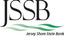 Jersey Shore State Bank-Lock Haven