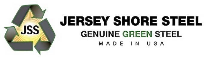 Jersey Shore Steel