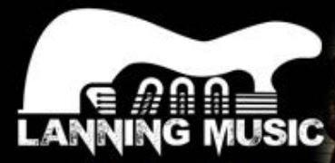 Lanning Music Studio