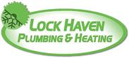 Lock Haven Plumbing & Heating