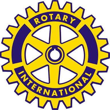 Lock Haven Rotary Club