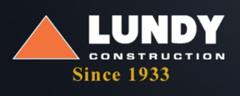 Lundy Construction Company, Inc.