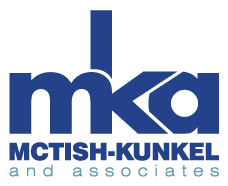 McTish, Kunkel & Associates