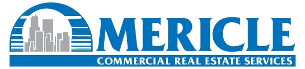 Mericle Commercial Real Estate Services