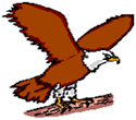 Nittany & Bald Eagle Railroad Company