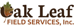 Oak Leaf Field Services, Inc.