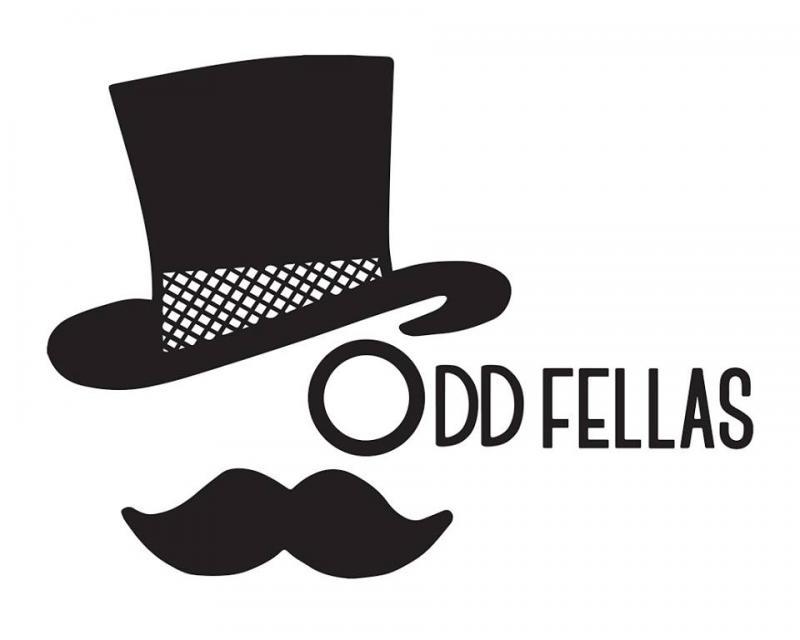 Odd Fellas, Inc.