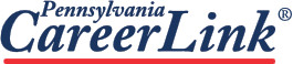 PA CareerLink - Clinton County