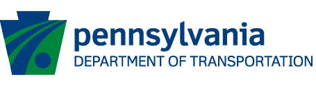 PA Department of Transportation