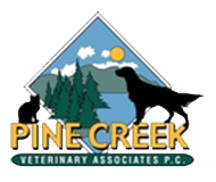 Pine Creek Veterinary Associates, P.C.